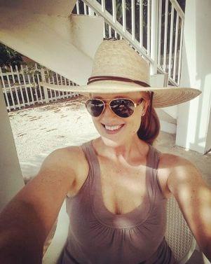 Lovin life in the lower Florida Keys