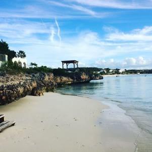 Fantastic island photo in Provo