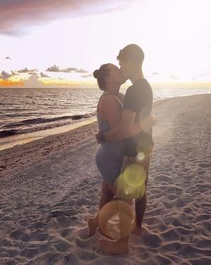 Reunite on Sanibel Island Florida